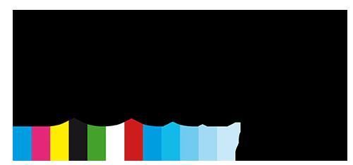 logo-belink-design-positivo