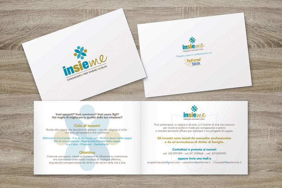 belink-design-genova-brochure-insieme