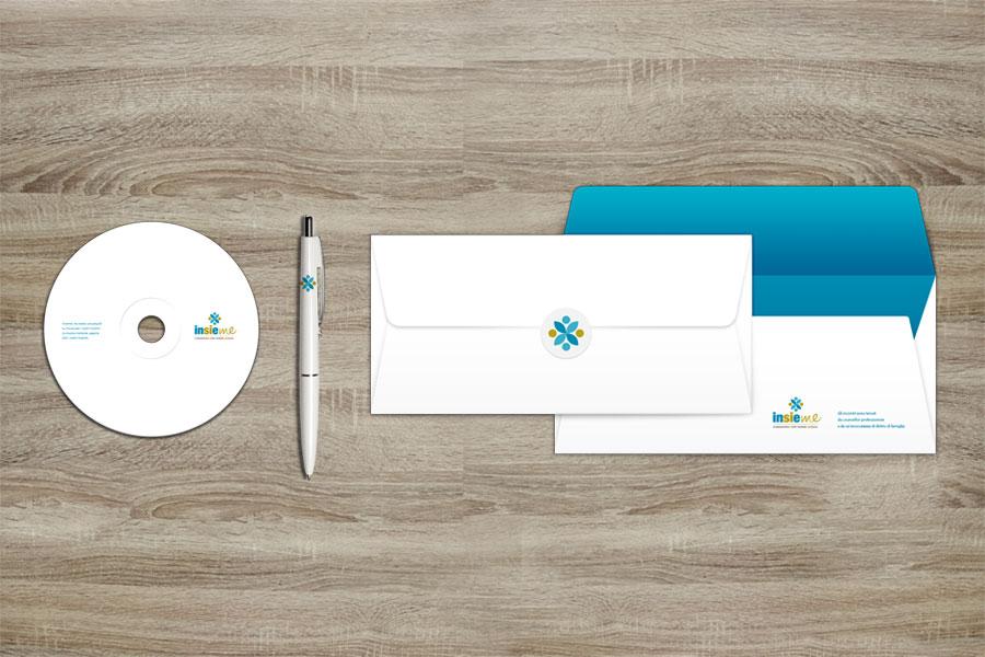 belink-design-genova-immagine-coordinata-insieme-2