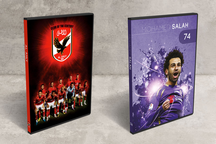 belink-design-genova-packaging-video-brochure-mohamed-salah-al-ali