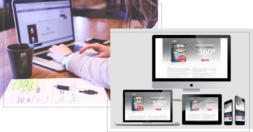 belink-design-genova-siti-web-responsive-e-commerce-landing-page-indicizzazione