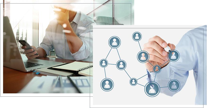 belink-design-genova-web-marketing-comunicare-pianificare-strategie-web