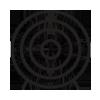 belink-design-genova-web-marketing-icon-200x200-100x100