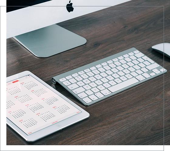 belink-design-studio-di-comunicazione-grafica-web-a-genova