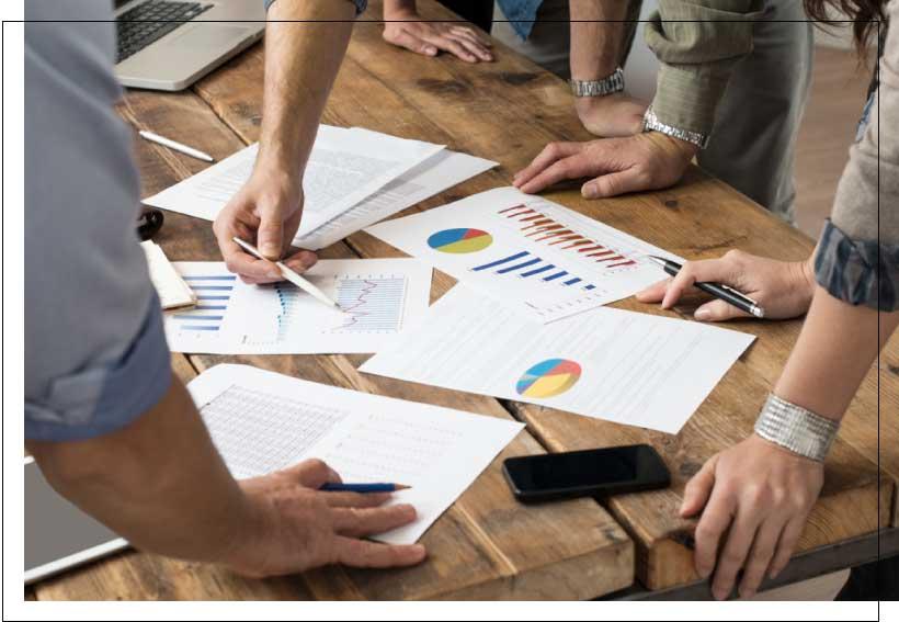 belink-design-studio-soluzioni-per-la-tua-azienda