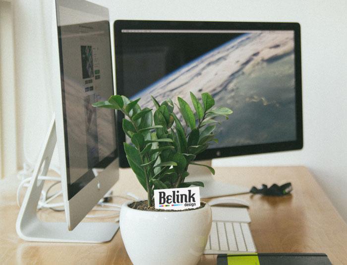 belink-design-genova-contatti-contattaci-richiedi-preventivo-appuntamento