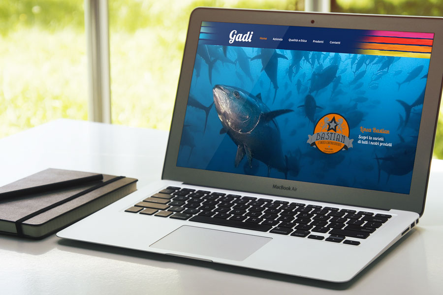 belink-design-sito-web-responsive-gadi-srl