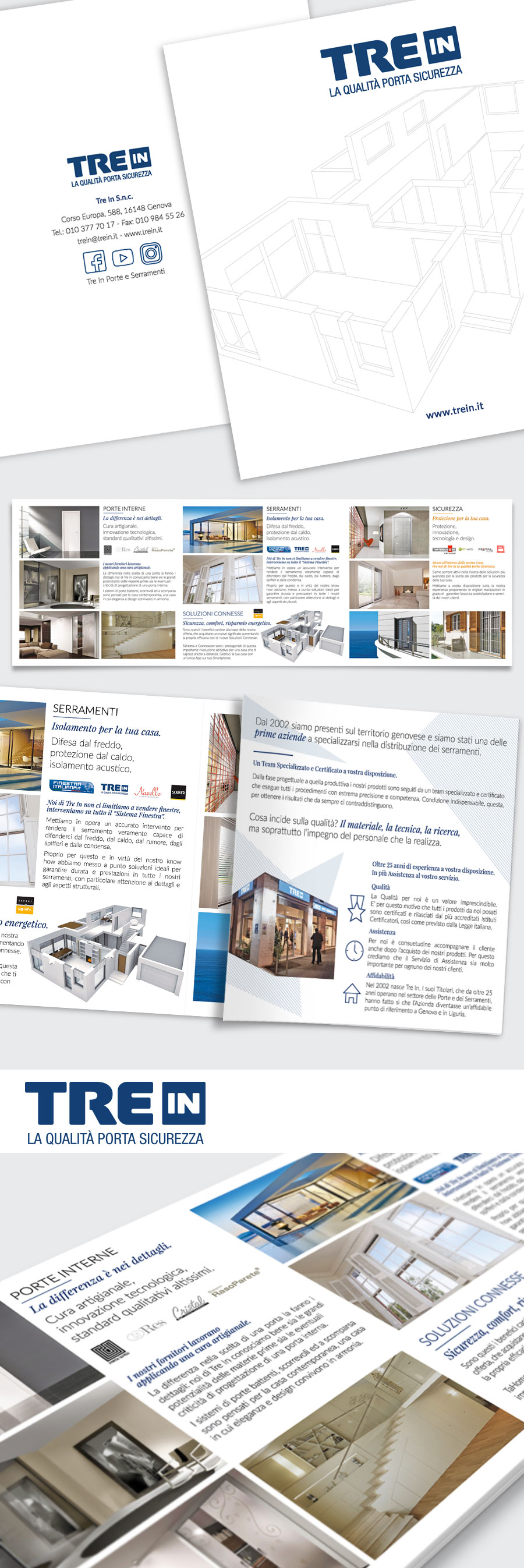 belink-design-genova-brochure-tre-in