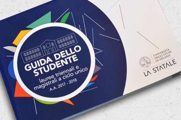 belink-design-genova-realizzazione-servizio-fotografico-open-day-universita-statale-milano