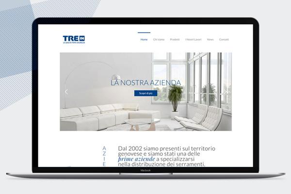 belink-design-genova-sito-web-responsive-tre-in