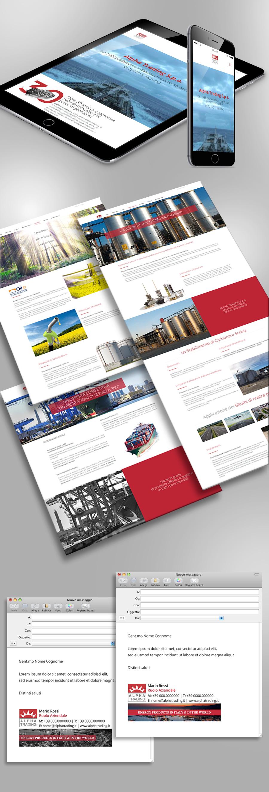 belink-design-agenzia-di-comunicazione-genova-sito-web-alpha-trading