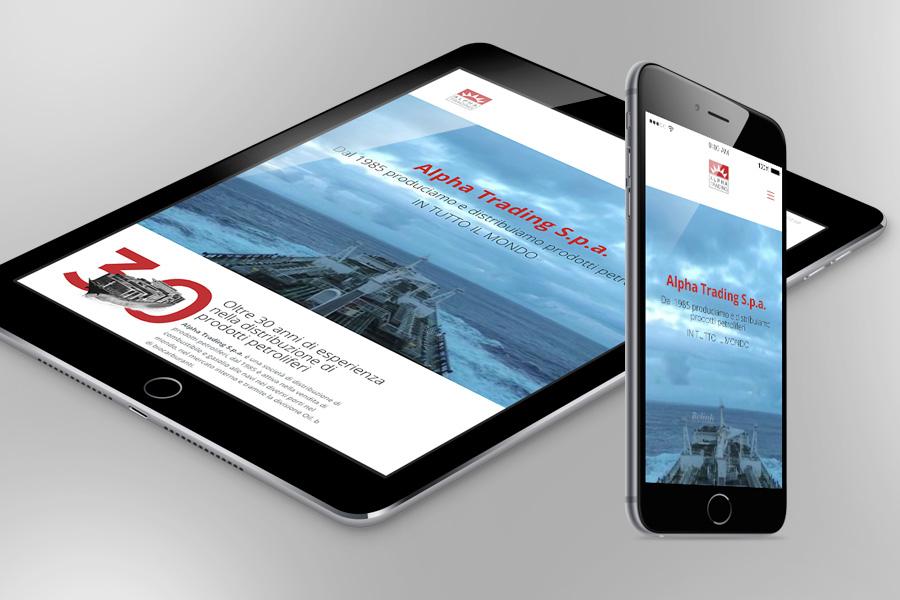 belink-design-agenzia-di-comunicazione-genova-sito-web-responsive-alpha-trading