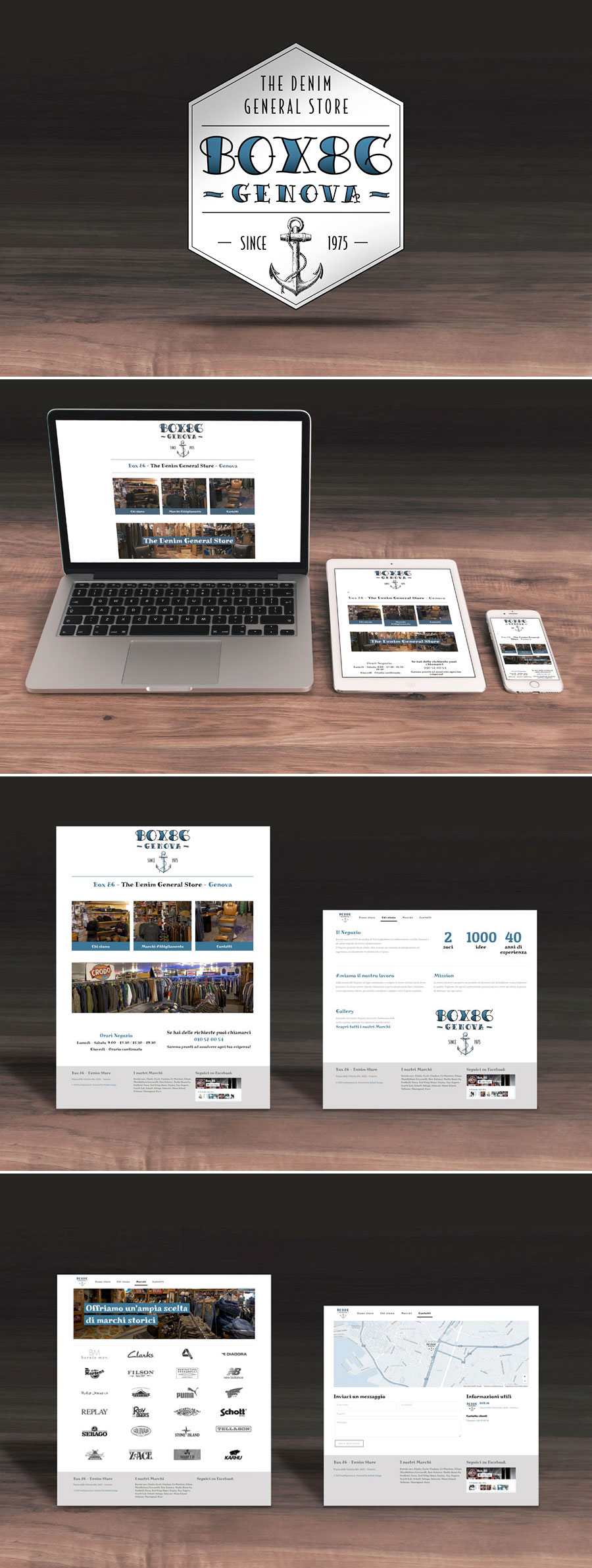 belink-design-genova-sito-web-responsive-box86-denim-general-store