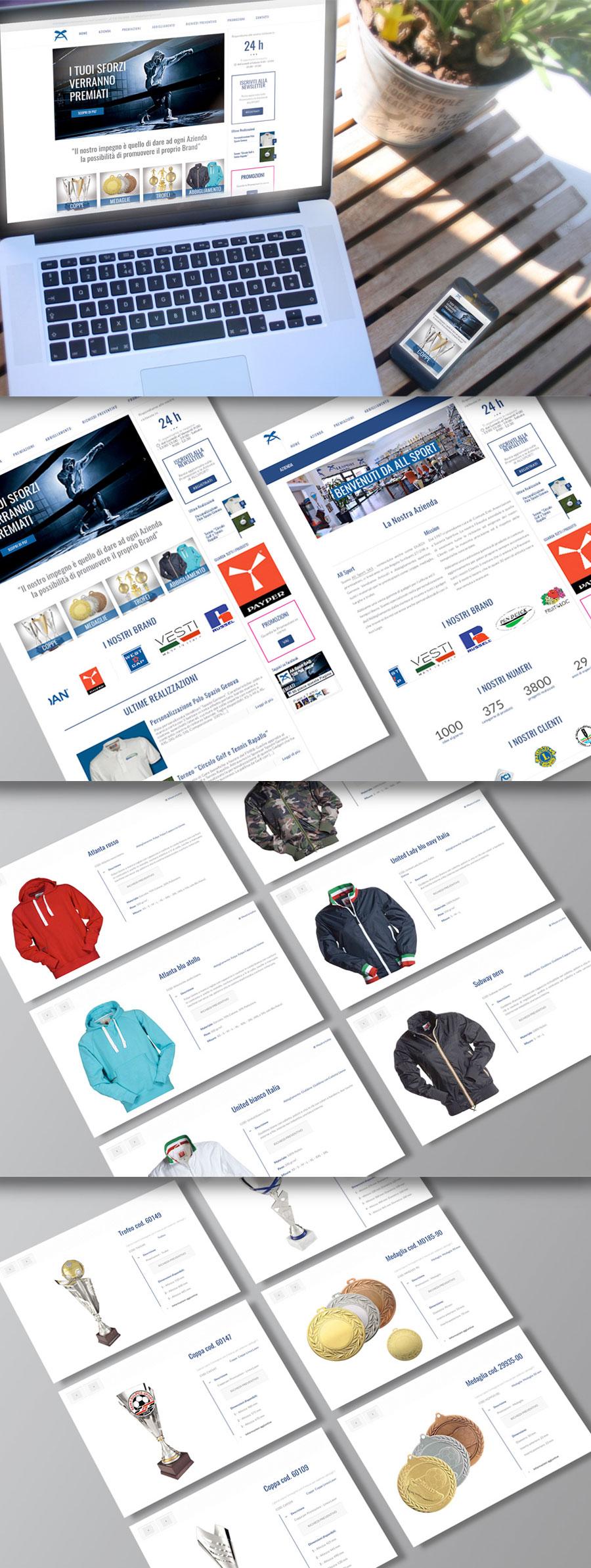 belink-design-sito-web-ecommerce-responsive-allsport