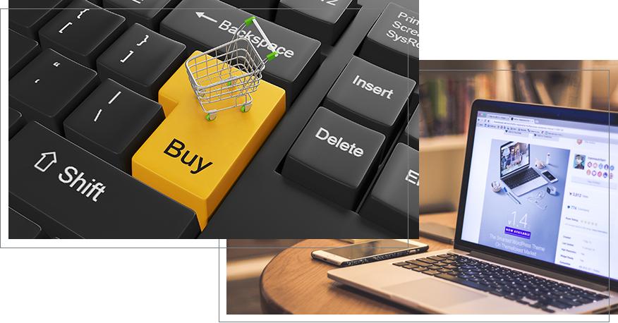 belink-design-genova-siti-web-responsive-e-commerce-vendita-prodotti-indicizzazione
