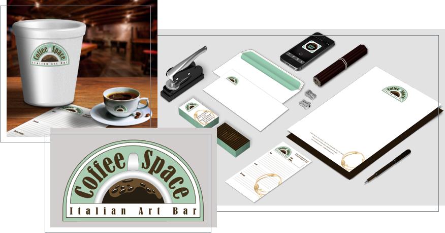 belink-design-grafica-personalizzata-logo-immagine-coordinata-flyer-cataloghi-brochure-depliant-genova