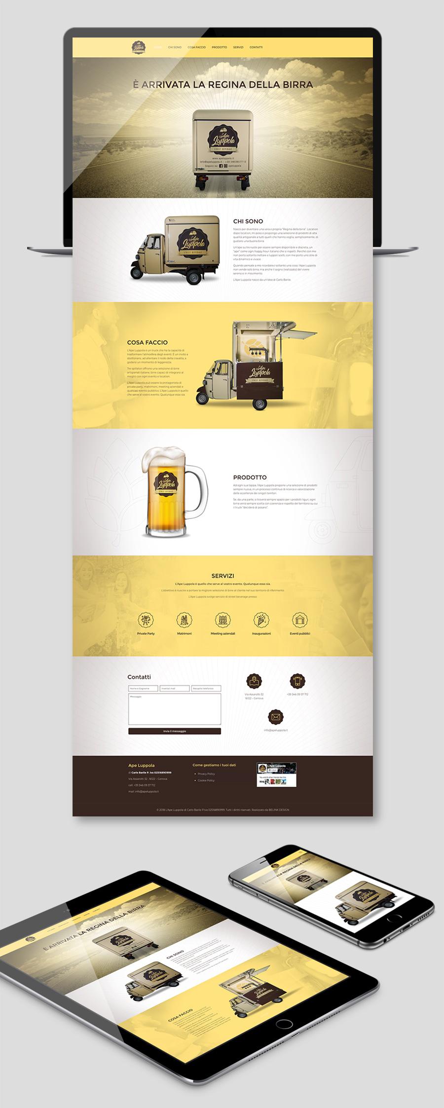 belink-design-ape-luppola-sito-web-responsive